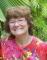 Marylin Batt member image