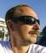 Stepan member image