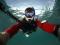 Aqua Pixler member image