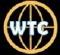 webtechcoupons member image