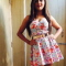 Neha Malik member image