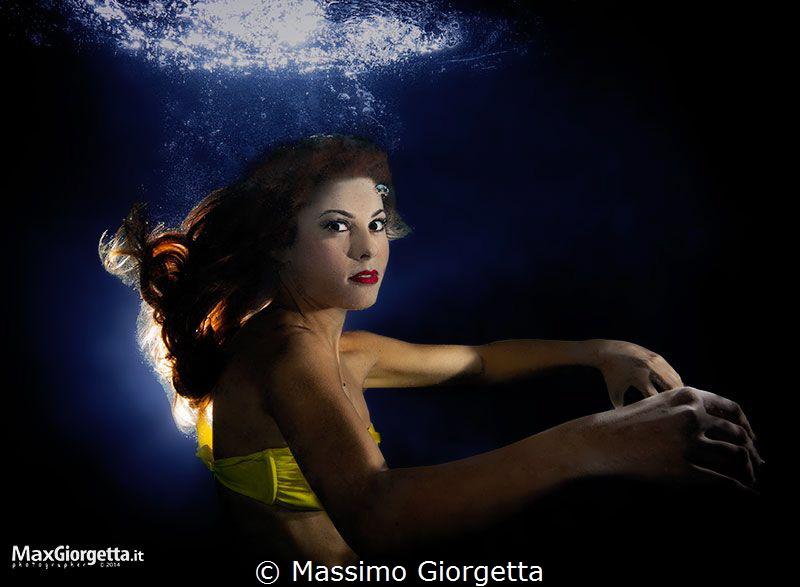 uw mod by Massimo Giorgetta