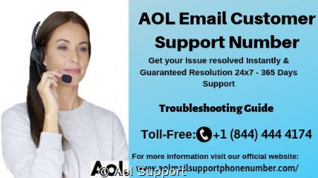 If you are getting trouble these issues then Contact AOl ... by Aol Support