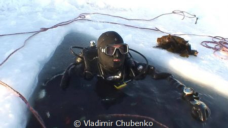 - 37 by Vladimir Chubenko