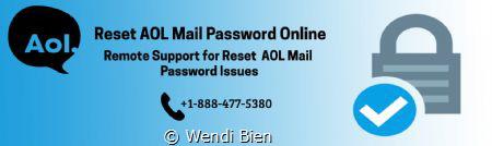 https://www.freelogineasyemail.com/aol-customer-support/ by Wendi Bien
