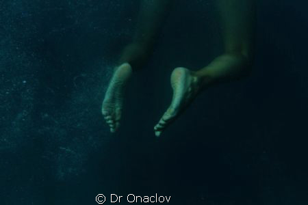 Go to www.onaclov.net to see the complete series of work.... by Dr Onaclov 
