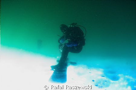 """""""iceboard"""" by Rafal Raszewski"""