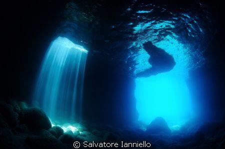 luce 2 by Salvatore Ianniello