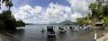 Lembeh Resort, Lembeh Strait, D200