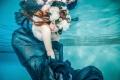 Fashion photo Seadance Photography.model Janelle Francoeur Photography. Photography