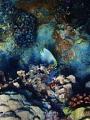 Hideafish Hide-a-fish Hide fish