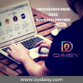 Easy way post free ads Pune here IzyDaisy will find billion near you real estate jobs many more Classifieds Pune.httpspune.izydaisy.com Pune. https://pune.izydaisy.com/ https://puneizydaisycom/ https://pune com/ https:pune.izydaisy.com https: pune.izydaisy.com