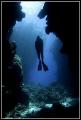 Caves Claudia 1740 17-40 17 40