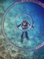 Super GamalThe Best Bubbles rings maker :-) :)