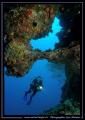 Discovering Indian Ocean.... Ocean