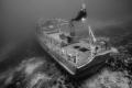 Bodrum Coast Guard Wreck