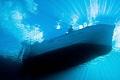 Image taken nikon D700 inside aquatica housing