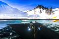 Overunder Lac lioson 1890MAscend Over/under under 1890M-Ascend 1890M Ascend