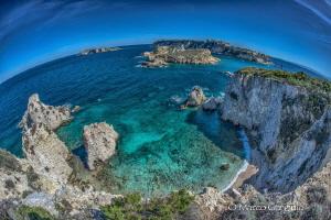 Isole Tremiti by Marco Gargiulo