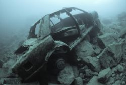 Car.