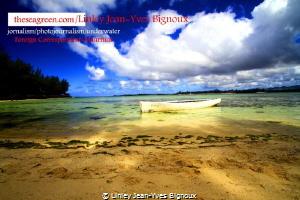 Canon 7d Bras deau east coast by Linley Jean-Yves Bignoux