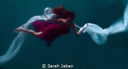 Ambiance by Sarah Jaban