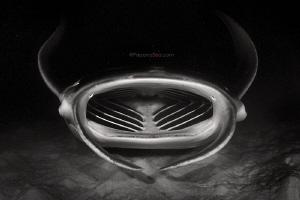 Hovercraft by Jun V Lao