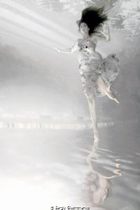 Windy! by Sergiy Glushchenko