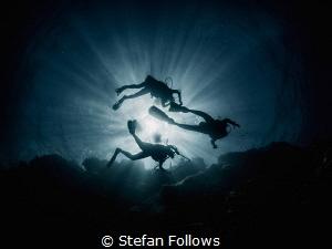 Helios ... ! Sail Rock, Thailand-EM5-Panasonic 8mm-iso200... by Stefan Follows