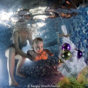 Photographer-2015. by Sergiy Glushchenko