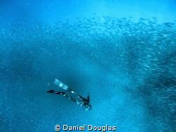 B R E A T H L E S S     E M O T I O N S by Daniel Douglas