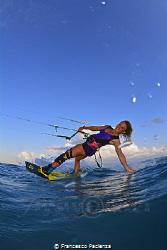 [:b:]Surfing[:b:] by Francesco Pacienza