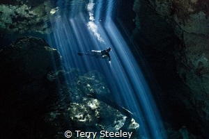 The art of refraction
