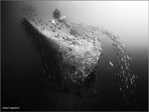El Mina