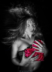 Loving... by Ivan Vychodil
