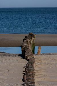 BEACH BREAK by Marko Perisic