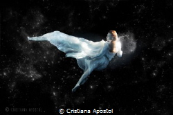 Whispers  Wanted to create the feeling of silence befor... by Cristiana Apostol