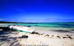 Jean-Yves Linley Bignoux Mauritius Canon 7D ,Soulliac be... by Jean-Yves Linley Bignoux