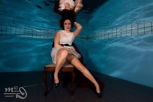 Long legs My favourite model ;) by Mona Dienhart
