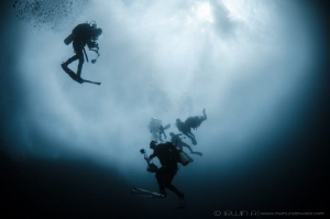 N I N J A  The Magnet  South Lombok (Belongas), Indones... by Irwin Ang