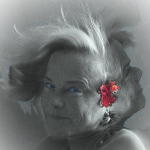 Renate by Doris Vierkötter