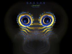 B.A.B.O.O.N by Ipah Uid