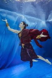 Fairy by Kelvin H.y. Tan
