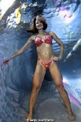 Aqua+Fitness by Sergiy Glushchenko