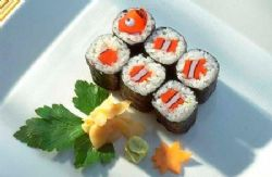 Nemo Found!!!!! - I didn't create this. I just wanted to ... by David Spiel
