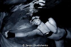 Fitness by Sergiy Glushchenko