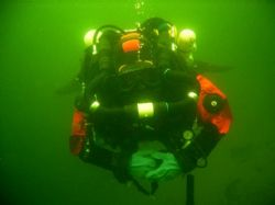 Austria Lake Hallstätersee 