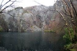 Vivian quarry. D200,10.5mm. by Derek Haslam