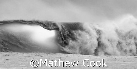 """The Chosen Wave"".  Taken in Hale'iwa, Hawaii  by Mathew Cook"