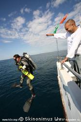 bfb haifa bay wreck diving http://www.h2o.org.il/Forum/vi... by Skinonimus Uw